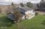 18992 Sandlake Rd, Cloverdale, OR 97112 - DJI_0296