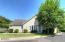505 NE 71st St., G, Newport, OR 97365 - Exterior