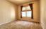 505 NE 71st St., G, Newport, OR 97365 - Guest Bedroom