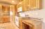 505 NE 71st St., G, Newport, OR 97365 - Kitchen 3