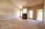 505 NE 71st St., G, Newport, OR 97365 - Living Room 1