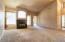 505 NE 71st St., G, Newport, OR 97365 - Living Room 2