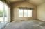 505 NE 71st St., G, Newport, OR 97365 - Master Bedroom 1