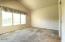 505 NE 71st St., G, Newport, OR 97365 - Master Bedroom 2