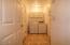 505 NE 71st St., G, Newport, OR 97365 - Utility Room