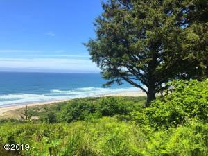 5330 Haystack Drive (lot 38), Neskowin, OR 97149 - Street View 2
