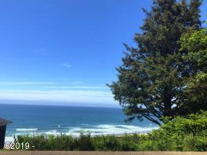 5330 Haystack Drive Tl300, Neskowin, OR 97149 - Street View