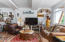 34775 Brooten Rd, Pacific City, OR 97135 - Living Room