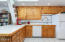34775 Brooten Rd, Pacific City, OR 97135 - Kitchen