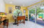 34775 Brooten Rd, Pacific City, OR 97135 - Dining/ Office/ Bonus Room