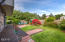 34775 Brooten Rd, Pacific City, OR 97135 - Back Yard