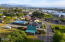 34775 Brooten Rd, Pacific City, OR 97135 - From Above