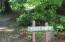 LOT 503 Beaver Pond, Gleneden Beach, OR 97388 - Common area