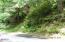 LOT 503 Beaver Pond, Gleneden Beach, OR 97388 - Lot 503