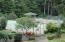 LOT 503 Beaver Pond, Gleneden Beach, OR 97388 - Tennis Courts Common