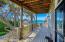 424 Bella Beach Cir, Depoe Bay, OR 97341 - Front Porch
