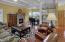424 Bella Beach Cir, Depoe Bay, OR 97341 - Great Room