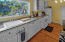 424 Bella Beach Cir, Depoe Bay, OR 97341 - Kitchen