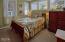 424 Bella Beach Cir, Depoe Bay, OR 97341 - Master Bedroom