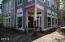424 Bella Beach Cir, Depoe Bay, OR 97341 - Bella Beach: Cafe Cie la Vie