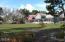 424 Bella Beach Cir, Depoe Bay, OR 97341 - Bella Beach: Central Park