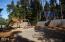 424 Bella Beach Cir, Depoe Bay, OR 97341 - Bella Beach: Playground