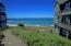 424 Bella Beach Cir, Depoe Bay, OR 97341 - Bella Beach: Beach Trail
