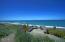 424 Bella Beach Cir, Depoe Bay, OR 97341 - Bella Beach: Beach Access