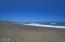 424 Bella Beach Cir, Depoe Bay, OR 97341 - Bella Beach: the Beach !