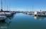 1000 SW Bay Blvd.  M-222, Newport, OR 97365 - Yaquina Bay