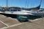 1000 SW Bay Blvd.  M-222, Newport, OR 97365 - M-222