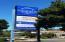 1000 SW Bay Blvd.  M-222, Newport, OR 97365 - Embarcadero