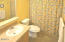 800 NW Grouse St, Seal Rock, OR 97376 - Bathroom