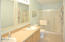 800 NW Grouse St, Seal Rock, OR 97376 - Master Bathroom