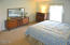 800 NW Grouse St, Seal Rock, OR 97376 - Master Bedroom