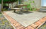 800 NW Grouse St, Seal Rock, OR 97376 - Rear Patio