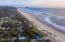 TL 500&600 Guardenia & Holly, Pacific City, OR 97135 - Aerial