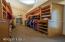 24 Marsh Ln, Gleneden Beach, OR 97388 - Master closet