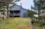 35385 Sunset Dr, Pacific City, OR 97135 - Back1
