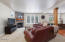 33685 Center Pointe Dr, Pacific City, OR 97135 - Living Room