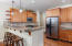 33685 Center Pointe Dr, Pacific City, OR 97135 - Breakfast Bar
