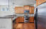 33685 Center Pointe Dr, Pacific City, OR 97135 - Kitchen