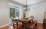 33685 Center Pointe Dr, Pacific City, OR 97135 - Dining Area