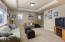 33685 Center Pointe Dr, Pacific City, OR 97135 - Bedroom 4/ Bonus Room