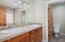 33685 Center Pointe Dr, Pacific City, OR 97135 - Bathroom