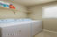 33685 Center Pointe Dr, Pacific City, OR 97135 - Laundry