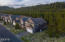33685 Center Pointe Dr, Pacific City, OR 97135 - From above