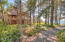 425 SW Spindrift, Depoe Bay, OR 97341 - Community Path