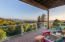 7415 Summit Rd, Pacific City, OR 97135-9102 - Covered Deck