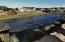 1109 NW Pacific Way, Waldport, OR 97394 - Canal Views